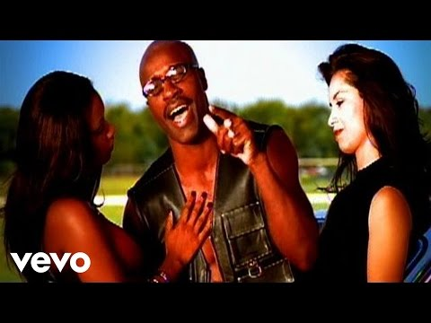 Lil' Troy - Where's The Love ft. Willie D, Ardis