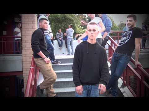 Kroki - Nachtläbe (Official Videoclip)