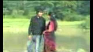 Bishnupriya Manipuri Song   Congala banar maythung (facebook.com/sikandaronline)