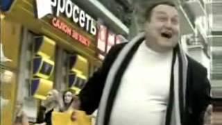 Ржач!! реклама Евросети на Украине!(, 2013-01-21T17:55:43.000Z)