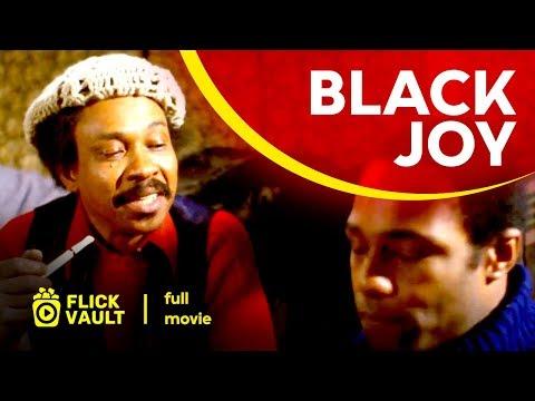 Black Joy | Full Movie | Full HD Movies For Free | Flick Vault