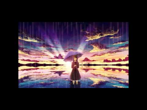Nightcore - Heaven
