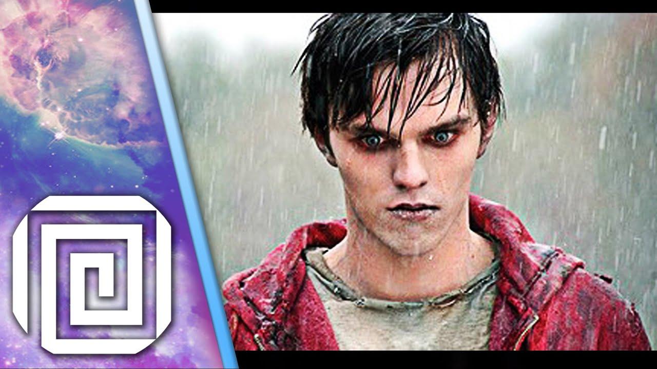 TOP 10: Mutlaka İzlenmesi Gereken Zombi Filmleri (Zombie ...