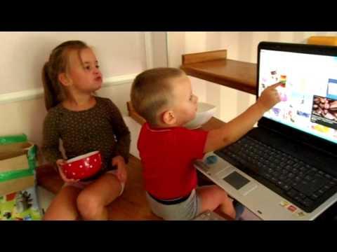 Эротика Смотреть кино онлайн, смотреть фильмы онлайн