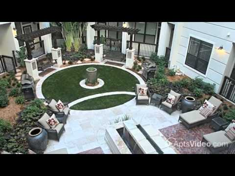 Oak Ridge Apartments Clearwater Fl