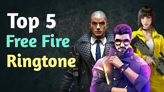 Free Fire Ringtone  free fire bgm ringtone Theme 2020  Alok -vale vale song ringtone (Download Now✔)