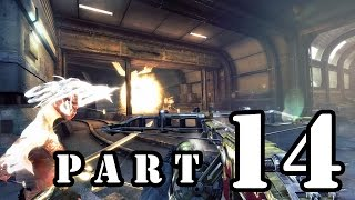 Shadow Warrior Special Edition Chapter 12 Part 14 Gameplay Walkthrough (PS4/XONE/PC) [HD]