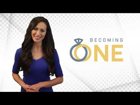 Becoming One || A complete Marriage enrichment course and Marriage enhancement preparatory guide.