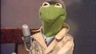 Sesame Street Jack Be Nimble Jack Be Quick Kermit News Youtube Απόλαυσε την καλύτερη συλλογή βίντεο σχετικά με kermit goes cordless. sesame street jack be nimble jack be quick kermit news