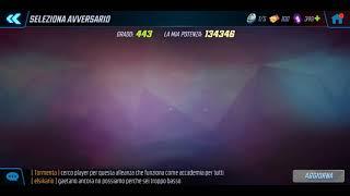 Defenders/Punisher vs CB Thanos Kp Yondu Quake