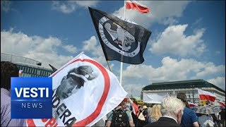 The Volhynia Controversy: Poles and Ukrainians Still at Each Other's Throats Over World War II
