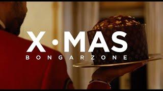 X•MAS BONGARZONE 2019   Bongarzone è Condivisione   Natale è Festa