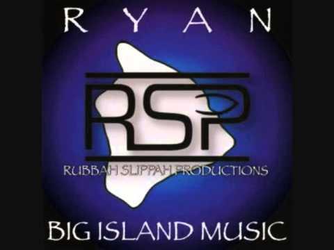hog hunting song number 1 - Ryan Hiraoka (big pig hunting)