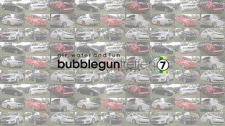 Bubble Gun Treffen 7
