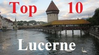89570161 2009 Buick Lucerne