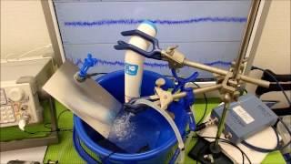 超音波の非線形現象(音響流)をコントロールする技術 ultrasonic-labo thumbnail