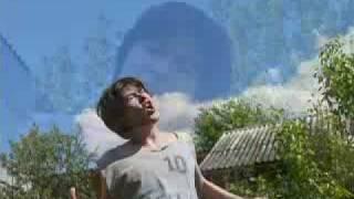 PARODY Never Ever Let You Go Dima Bilan Eurovision 2006