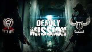 FIFTY VINC x DIDKER - DEADLY MISSION (HARD ORCHESTRA BANGER HIP HOP RAP BEAT)