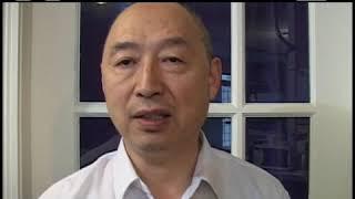 柯文哲要對台北市民和台灣選民負責任就不應該參選2020