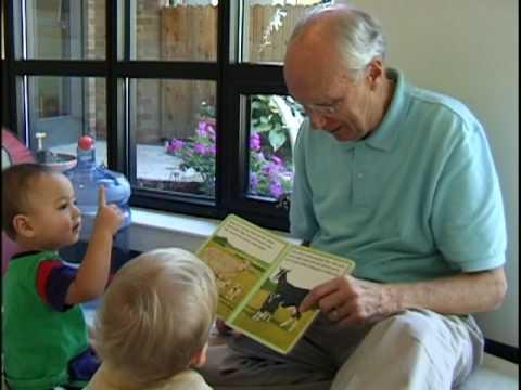 Preparation For Life: Montessori Infant-toddler