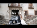 Traditional Mexican Wedding in Mexico City