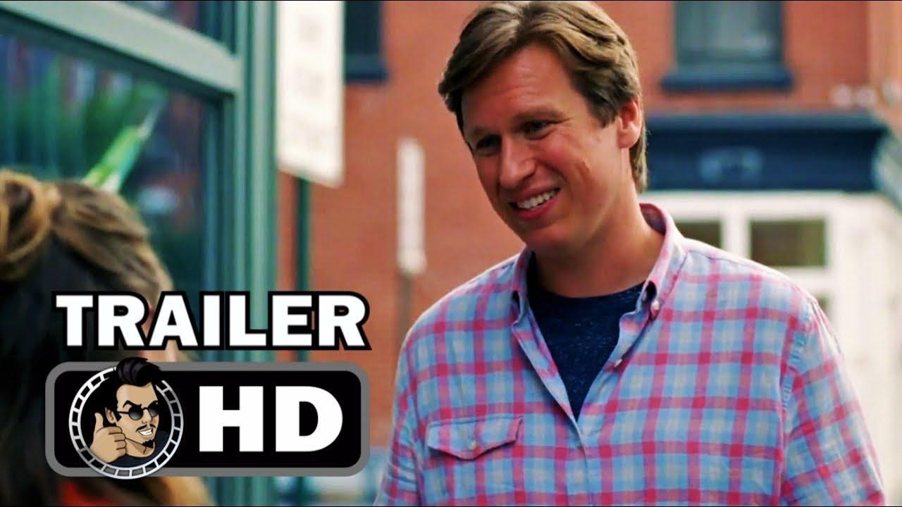 Download CRASHING Season 2 Official Teaser Trailer (HD) Pete Holmes HBO Comedy Series