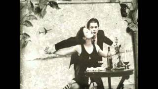 Watch Dresden Dolls Truce video