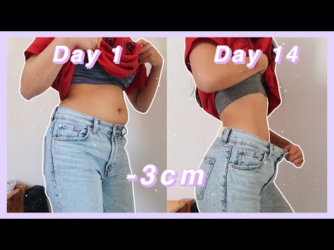 abs-in-2-weeks?-i-did-chloe-ting's-ab-workout-&-this-is-what-happened-(results,-food...)