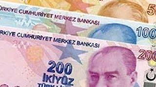 ماذا خسر الاقتصاد التركي منذ محاولة الانقلاب الفاشلة ؟