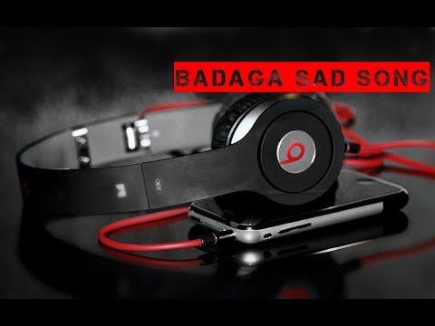 Badaga Song | Kanneruna Kadhaeya | Rare Sad Song