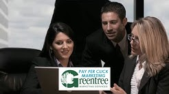 Google Adwords Pay Per Click Online Advertising in  Florida City FL