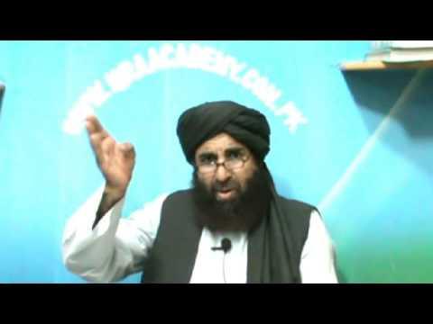 surah-an-nisa-ayat-75-to-77-part-2
