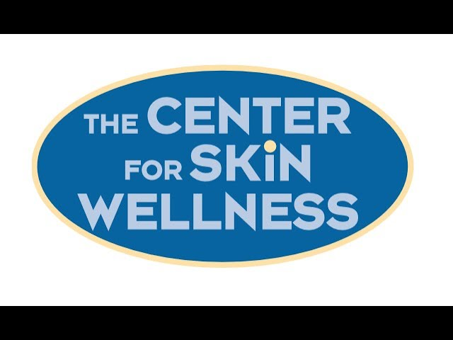 Center for Skin Wellness and COVID 19