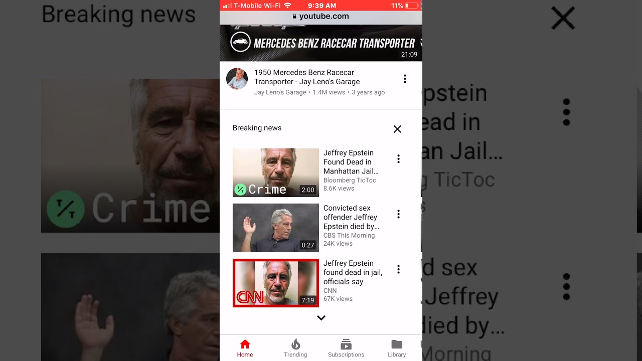Fakeologist com | Exposing media fakery one PsyOp at a time