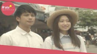 日本・ベトナム国交樹立45周年記念で両国にまたがる純愛映画が製作さ...