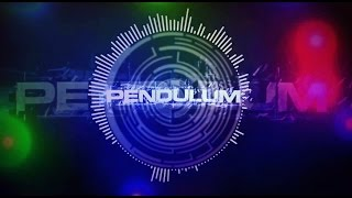 Pendulum Mix 2017
