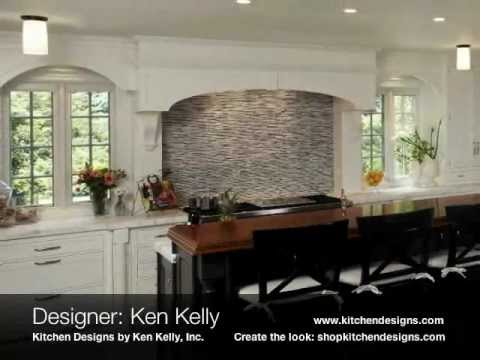 Beautiful Ken Kellyu0027s Social Kitchen Design In Lloyd Neck Long Island  NY Kitchen Designs By Ken