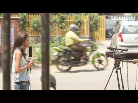 Broadcast Journalism Degree Course Vs Regular Journalism Courses - Seamedu
