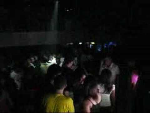 DJ WIZARD V EN VIVO EN BABYLON CLUB ABRIL 2010 by DUALTRUEMAKERS.wmv