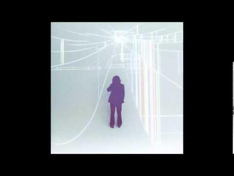 Jim James - Regions Of Light And Sound Of God (Full Album HQ)