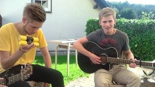 Josia & Janik - Nimm meine Hand