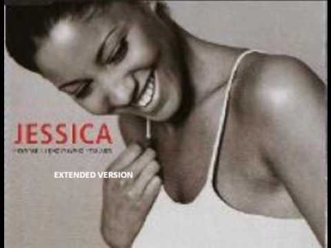 Jessica Folcker How Will Know Who You Are (Extended Version)