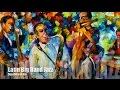 Jazz & Big Band: 2 Hours of Big Band Music and Big Band Jazz Music Video Collection