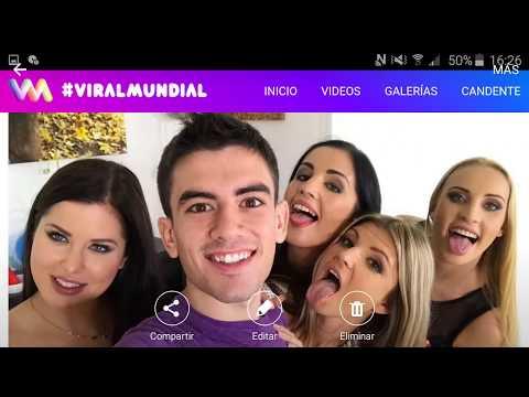 CIERRAN el Canal de JORDI ENP!!! | youtube cierra canal de Jordi el niño p0lla