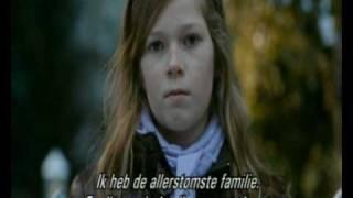 Karla's Wereld - trailer - Jekino