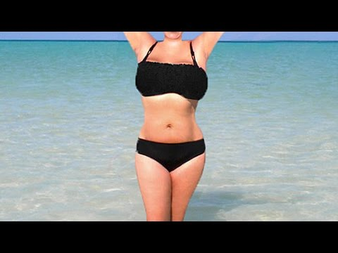 photoshop-tutorial:-how-to-lose-weight-in-photoshop!