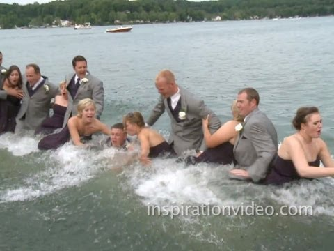 caught-on-tape:-wedding-party-falls-into-lake
