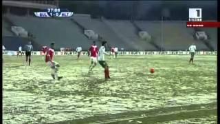 FIFA WORLD CUP 2014 EUROPEAN QUALIFIERS BULGARIA (Всички голове на България в квалификациите)