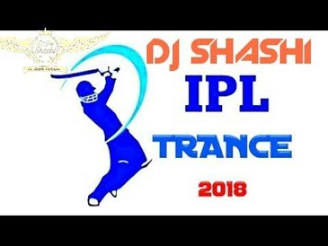 IPL ANTHEM (Tapori Funky Remix) DJ Kwid & Aygnesh