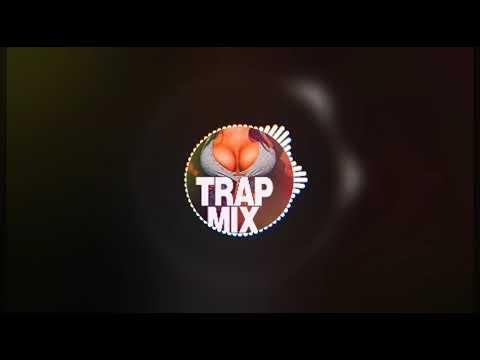 Timy Trumpet - Freaks Trap Mix